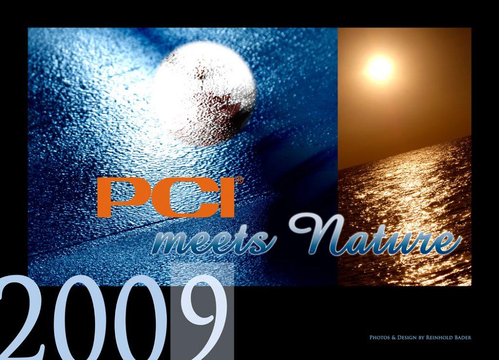 calendar_2009_0
