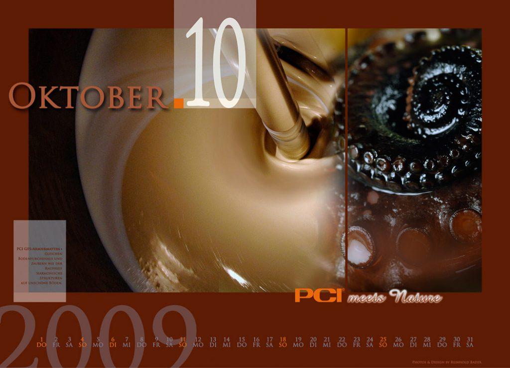 calendar_2009_10