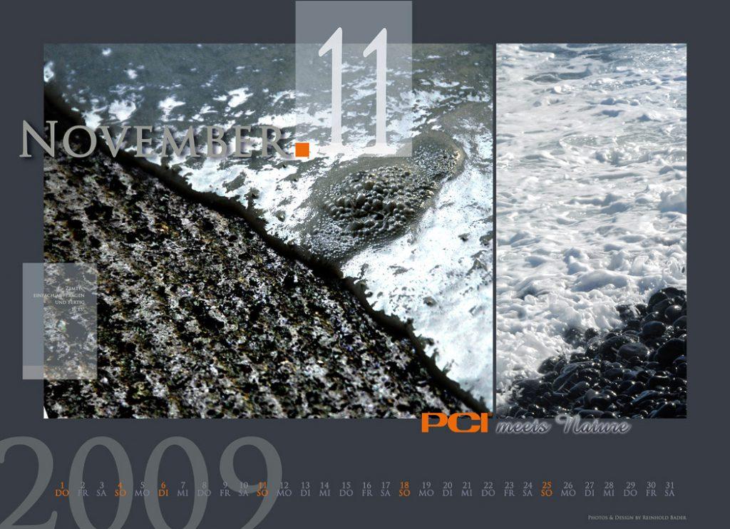 calendar_2009_11