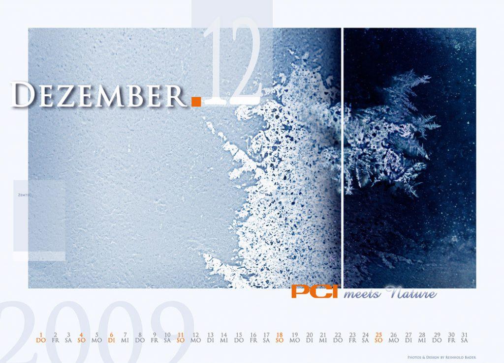 calendar_2009_12