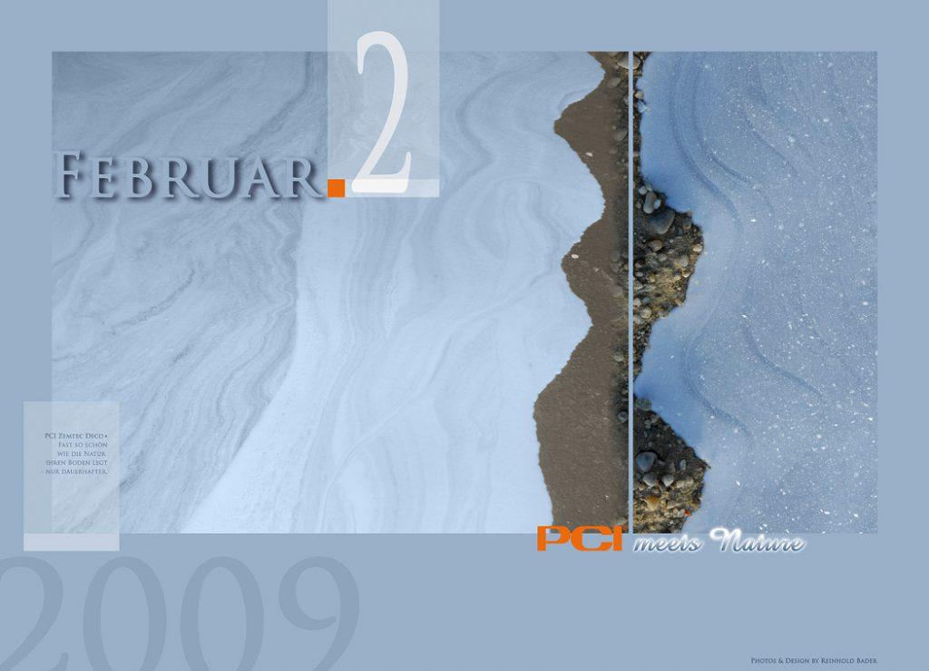 calendar_2009_2