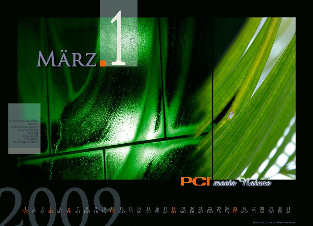 calendar_2009_3