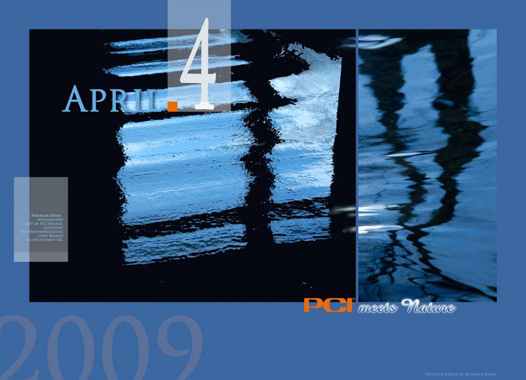 calendar_2009_4