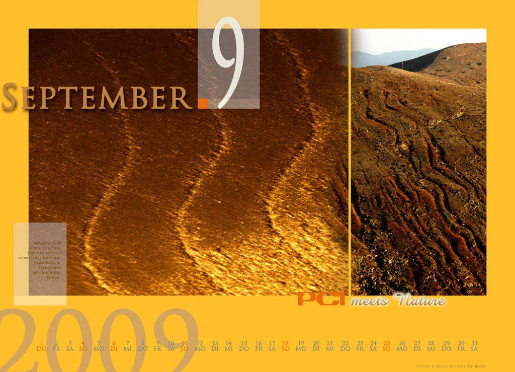 calendar_2009_9