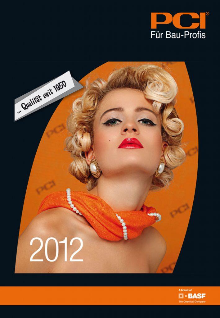calendar_2012_0